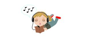 language-listening-skills-650x300