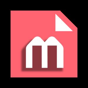 cropped-logo-trans-02.png