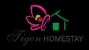 Logo tigon homestay-05