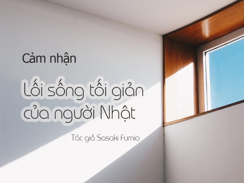 Cam nhan book