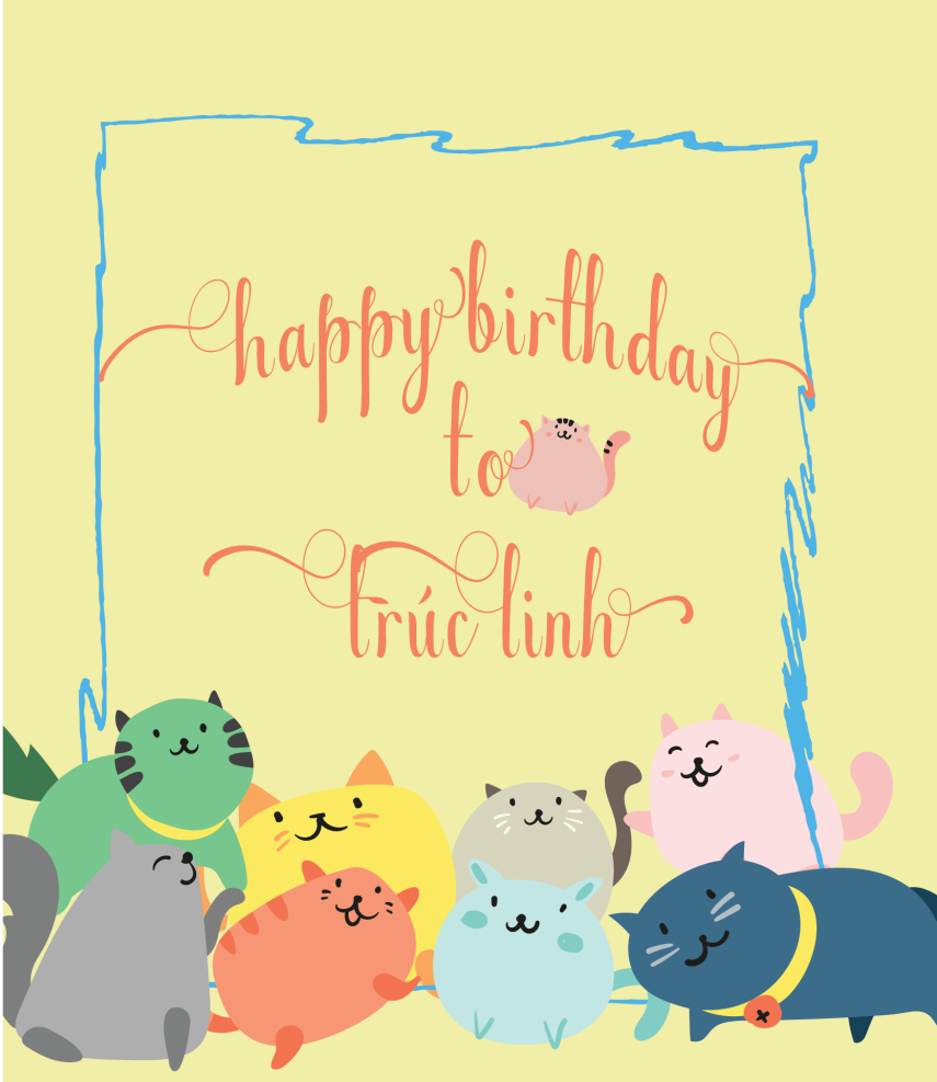 Birthday card C Linh-01