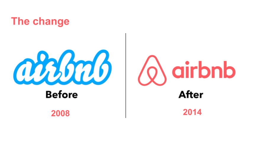 GROUP 1. AIRBNB (1)