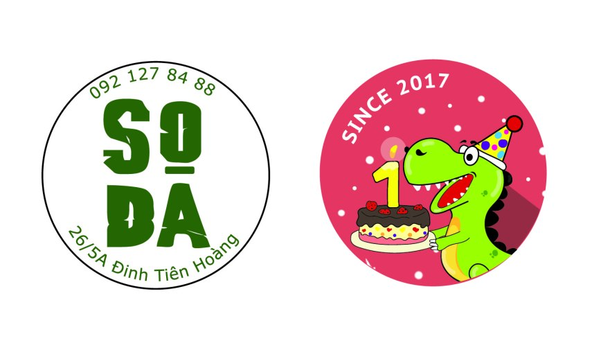 Moc khoa SODA-01