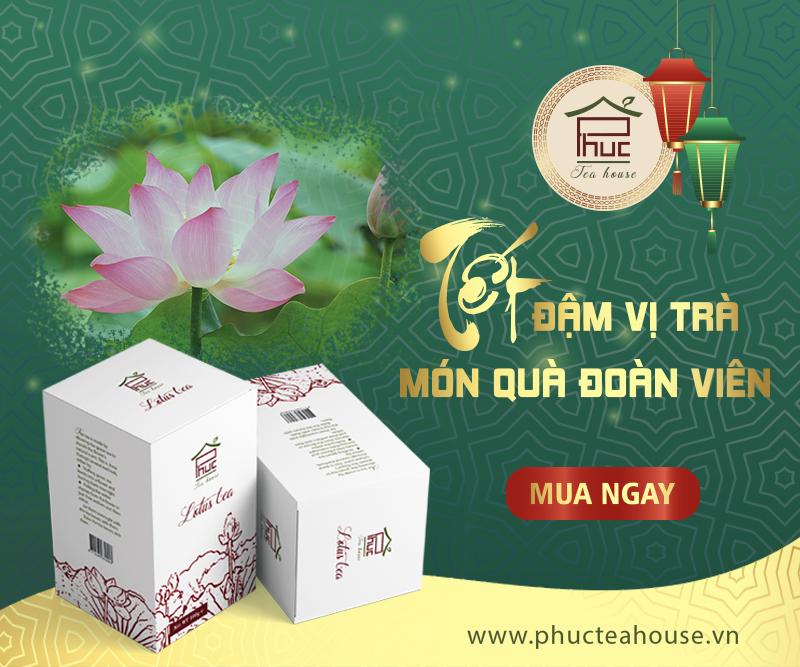 Banner Tet Phuc